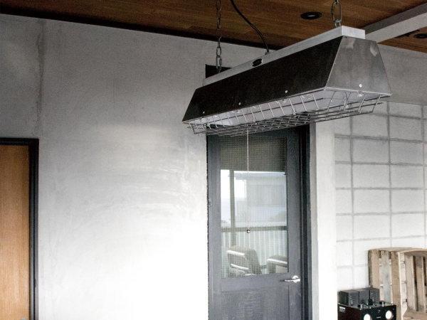 COMPTON(コンプトン)6灯ペンダントライト