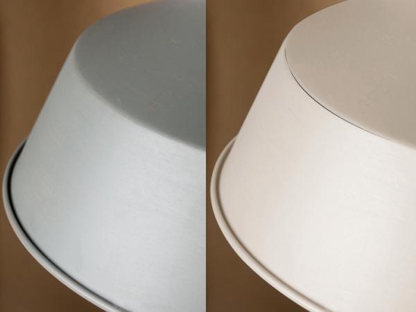MALIBU(マリブ)1灯スチールペンダントランプ