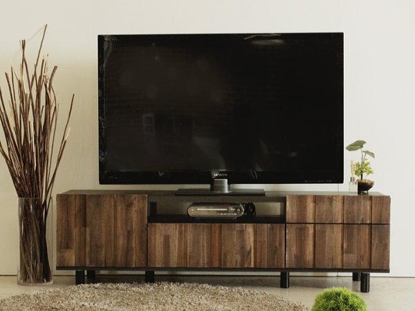 RESEテレビボード