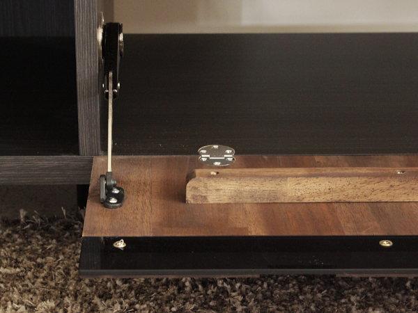 完成品 RESE(レセ)150cm幅テレビ台